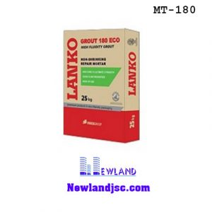 Lanko-Grout-180-ECO-MT-180