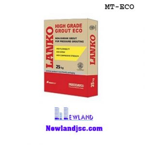 Lanko-high-grade-grout-eco-MT-ECO