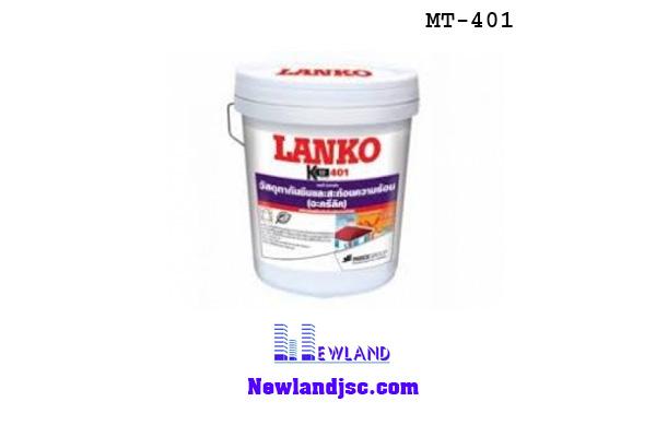 Lanko-k10-401-solar-MT-401