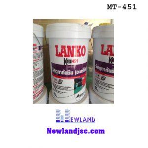 Lanko-k10-451-sovacryl-MT-451