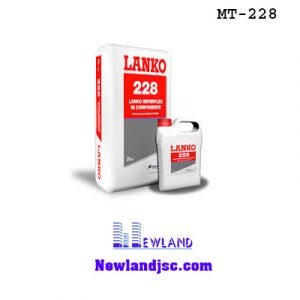 Lanko-k11-228-superflex-MT-228