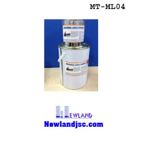 Lop-lot-epoxy-goc-nuoc-mariseal-aqua-primer-MT-ML04