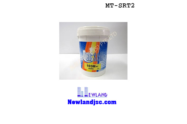 Mang-chong-tham-acrylic-goc-nuoc-mot-thanh-phan-quicseal-103-MT-SRT2