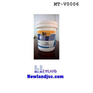 Mang-chong-tham-mot-thanh-phan-goc-nhua-polyme-quicseal-124-MT-V0006