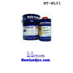 Mang-chong-tham-polyurethane-khong-chua-dung-moi-mariseal-300-MT-ML01