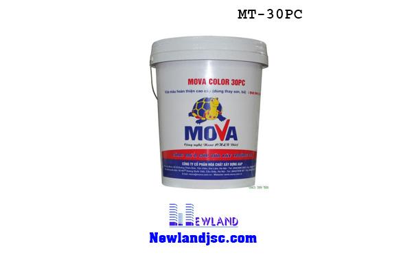 Mov-color-30pc-vua-hoan-thien-thay-the-son-da-sac-mau-MT-30pc