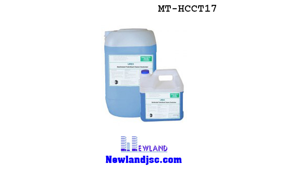Nuoc-tay-rua-ve-sinh-sat-khuan-khu-mui-bon-cau-gach-men-su-toilet-urex-MT-HCCT17