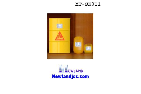 Phu-gia-be-tong-Sika-Viscocrete-3000-20M-MT-SK011