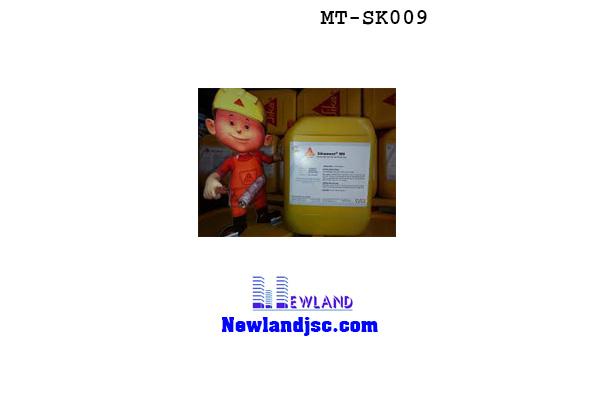 Phu-gia-be-tong-Sikament-NN-MT-SK009