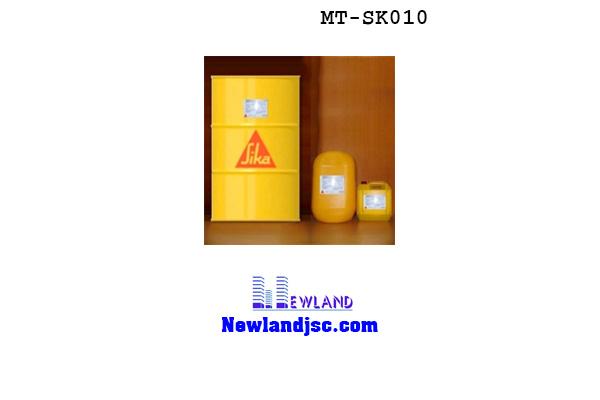 Phu-gia-be-tong-Sikament-R4-MT-SK010