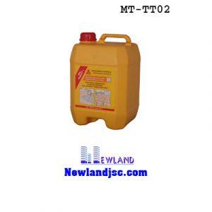 Phu-gia-be-tong-rugasol-CF-MT-TT02