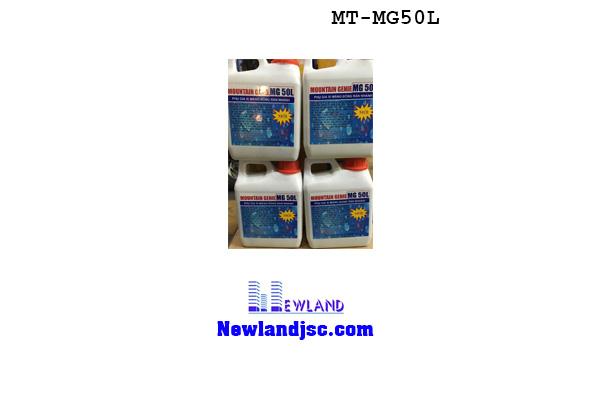 Phu-gia-dong-cung-nhanh-MT-MG50L