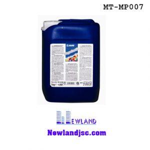 Phu-gia-goc-polymer-dang-long-FUGOLASTIC-MT-MP007