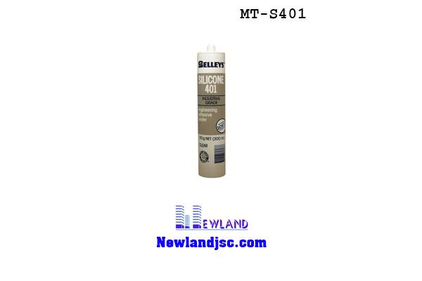 Silicone-401-chiu-nhiet-do-cao-MT-S401