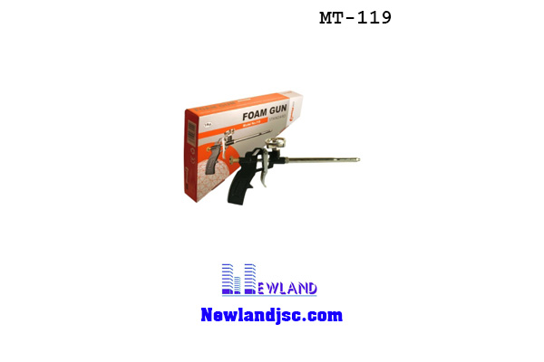 Sung-ban-bot-MT-119