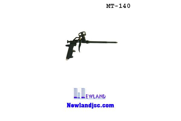 Sung-ban-bot-MT-140