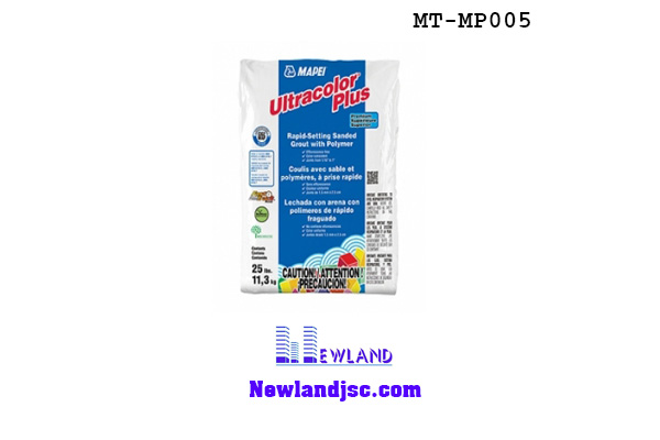 Vua-chit-mach-cao-cap-ULTRACOLOR-PLUS-MT-MP005