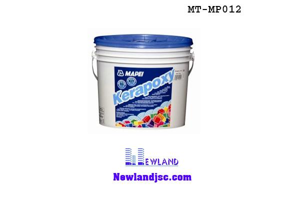 Vua-chit-va-dan-gach-chong-axit-MT-MP012