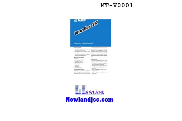 Vua-chong-tham-2-thanh-phan-goc-xi-mang-idosilex-2X-MT-V0001