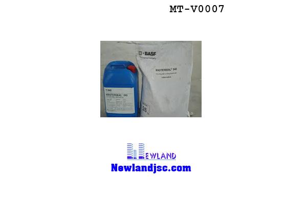 Vua-chong-tham-goc-xi-mang-2-thanh-phan-goc-polymer-masterseal-540-MT-V0007