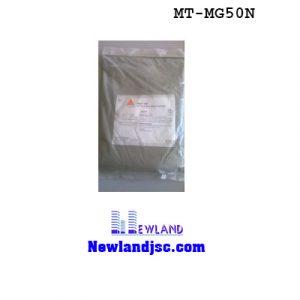 Vua-dong-cung-nhanh-sika-102-MT-MG50N