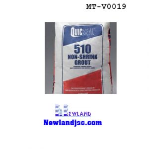 Vua-khong-co-ngot-Quicseal-510-MT-V0019