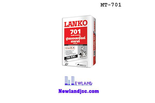 Vua-lanko-701-bao-25kg-MT-701