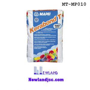 Vua-op-lat-gach-Kerabondt-Mapei-MT-MP010