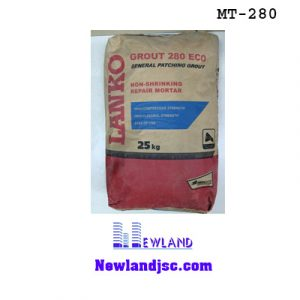 Vua-rot-co-ngot-Lanko-Grout-280-MT-280