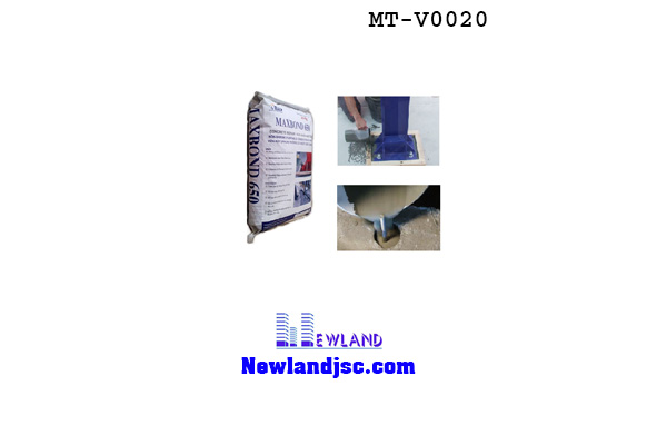 Vua-rot-co-ngot-Maxbond-650-MT-V0020