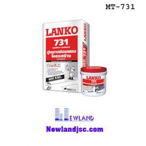 Vua-sua-chua-be-tong-Lanko-731-MT-731