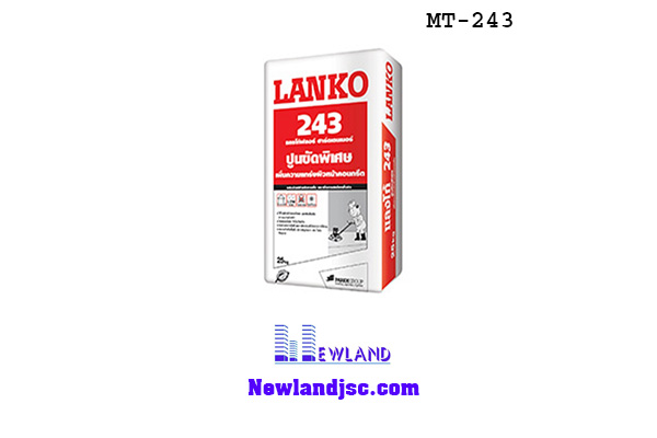 Vua-tang-do-cung-san-Lanko-243-bao-25kg-MT-243.