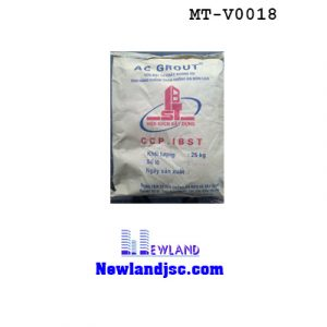 Vua-tu-chay-khong-co-ngot-AC-grout-MT-V0018