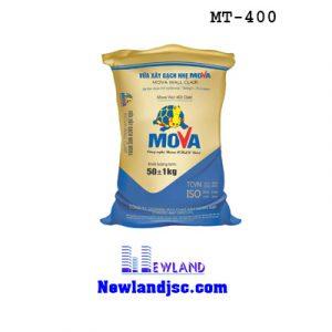 Vua-xay-gach-khong-nung-mova-wall-400-clair-MT-400