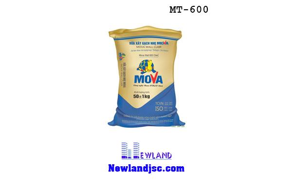 Vua-xay-gach-khong-nung-mova-wall-600-clair-MT-600