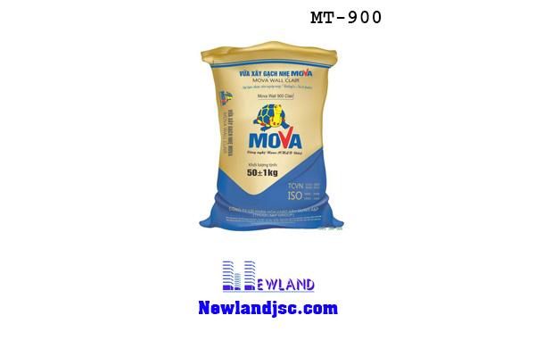 Vua-xay-gach-khong-nung-mova-wall-900-clair-MT-900