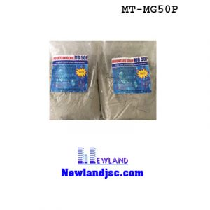 Xi-mang-dong-cung-nhanh-MT-MG50P