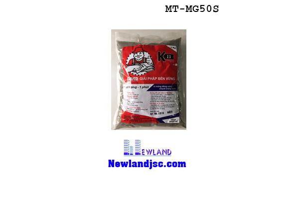 Xi-mang-dong-cung-nhanh-davco-k11-rapid-plug-MT-MG50S