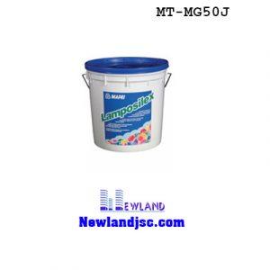 Xi-mang-dong-cung-nhanh-lamposilex-MT-MG50J