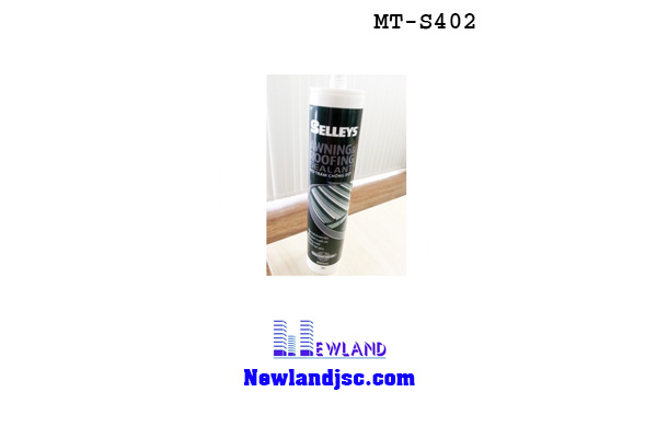 awing-roofing-keo-chong-dot-MT-S402