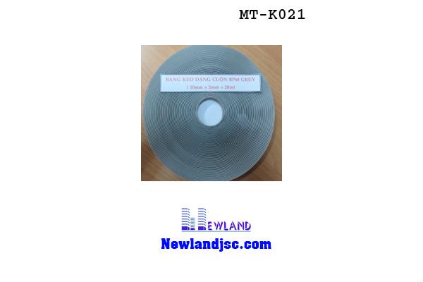 bang-keo-cuon-BP60-MT-K021