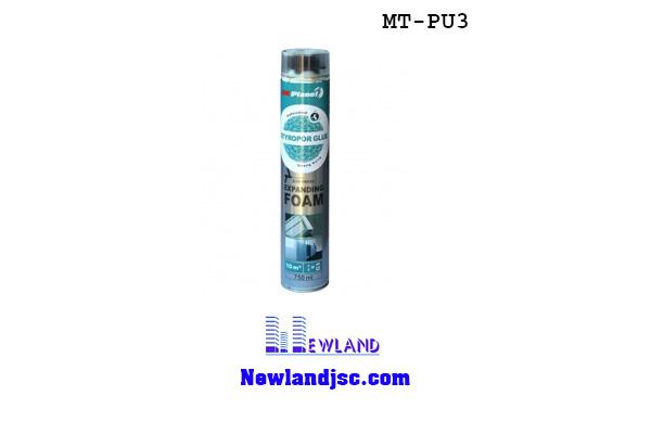 bot-sung-PU-styropor-MT-PU3