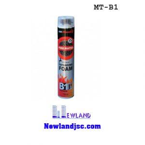 bot-sung-chong-chay-MT-B1