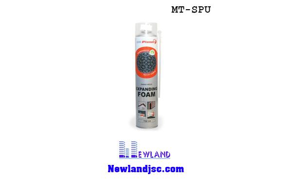bot-sung-pu-MT-SPU