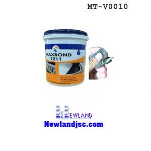 chat-chong-tham-goc-xi-mang-2-thanh-phan-maxbond-1211-MT-V0010