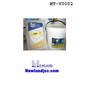chat-chong-tham-goc-xi-mang-2-thanh-phan-tao-mang-Quicseal-104s-MT-V0002
