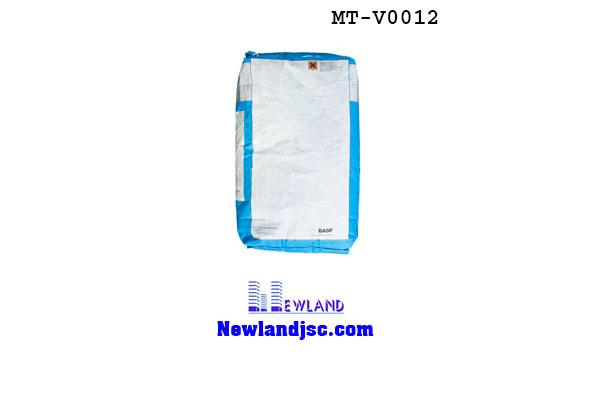 chat-chong-tham-mot-thanh-phan-goc-xi-mang-va-polymer-masterseal-583-MT-V0012