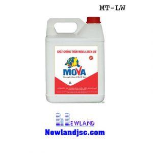 chat-chong-tham-mova-lasen-lw-MT-LW