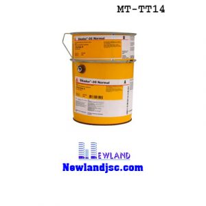 chat-ket-dinh-sikadur-30-MT-TT14