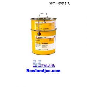chat-ket-dinh-sikadur-330-MT-TT13